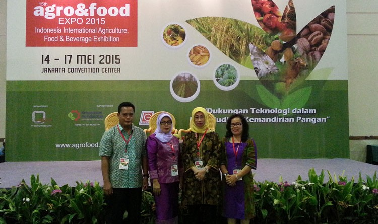 Agricultural-Produk-&-Teknology-Expo-2015
