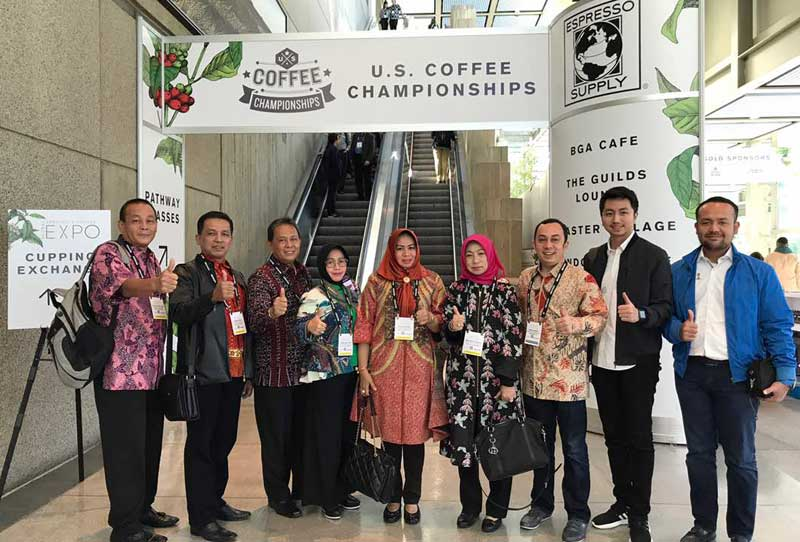 Pameran-Specialty-Coffee-Association-of-America-2017-2