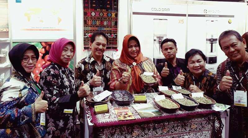 Pameran-Specialty-Coffee-Association-of-America-2017